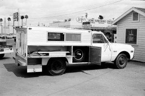 old camper 3