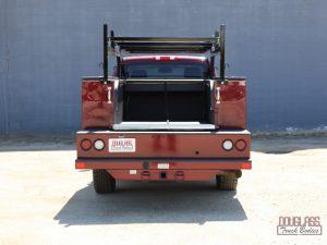 Douglass-service-body-55234-8_medium