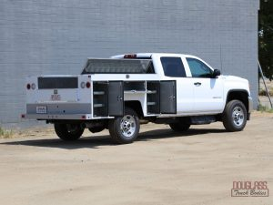 Douglass-service-body-55282-10_medium