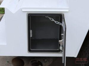 Douglass-welding-body-53759-15_medium