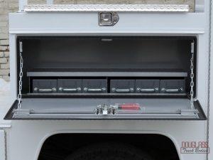 Douglass-welding-body-53759-17_medium