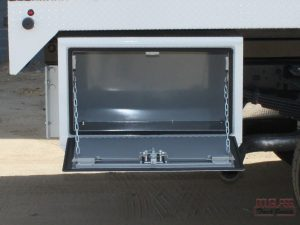 Douglass-flatbed-body-50729-17_medium