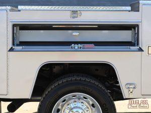 Douglass-hauler-body-54831-16_medium