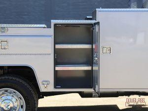 Douglass-hauler-body-54831-17_medium