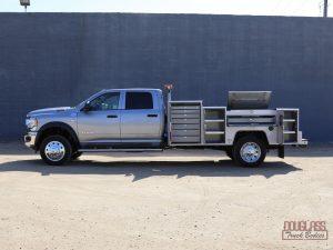 Douglass-hauler-body-54831-7_medium