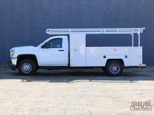 Douglass-service-body-51327-2_medium