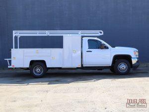 Douglass-service-body-51327-4_medium
