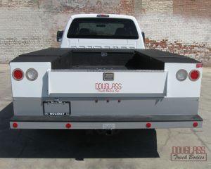 Douglass-5th-Wheel-Body-229583-10_big.jpg