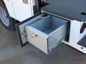 Douglass-Crane-Body-47879-16_big.jpg