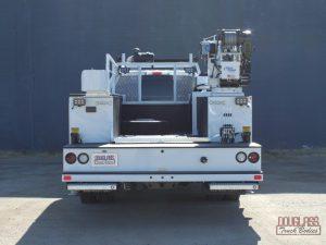 Douglass-Crane-Body-47879-8_big.jpg