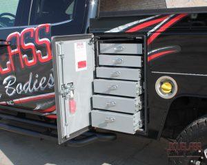 Douglass-Service-Body-32035-14_big.jpg