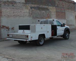 Douglass-Service-Body-38502-6_big.jpg