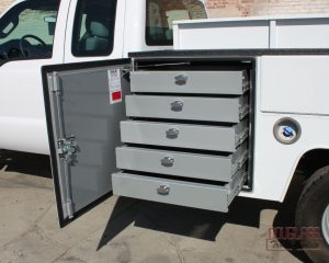 Douglass-Service-Dump-Body-33874-14_big.jpg