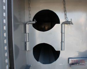 Douglass-Welding-Body-27707-10_big-1.jpg