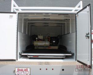Douglass-service-body-42150-1_big.jpg
