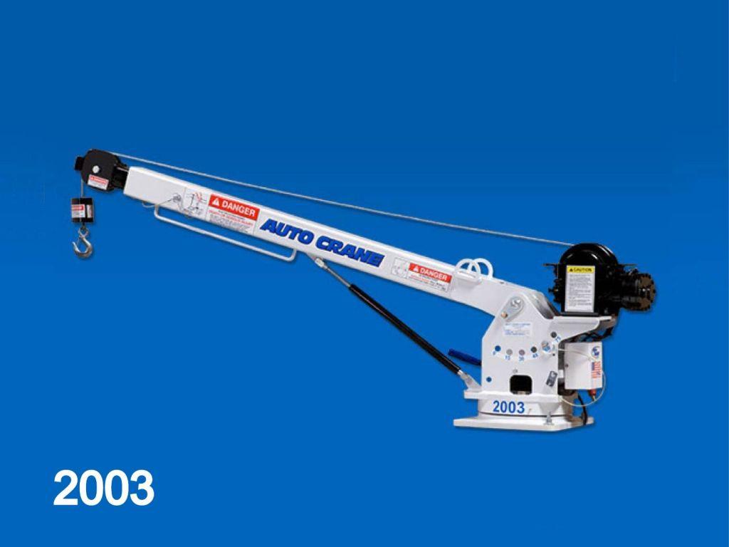2003-01_medium
