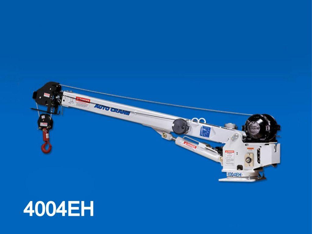4004EH-01_medium