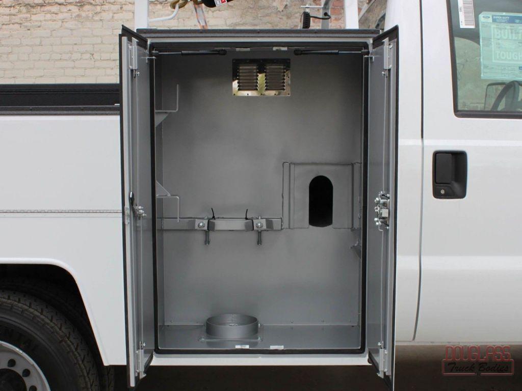 Compartment-Interiors_big_medium
