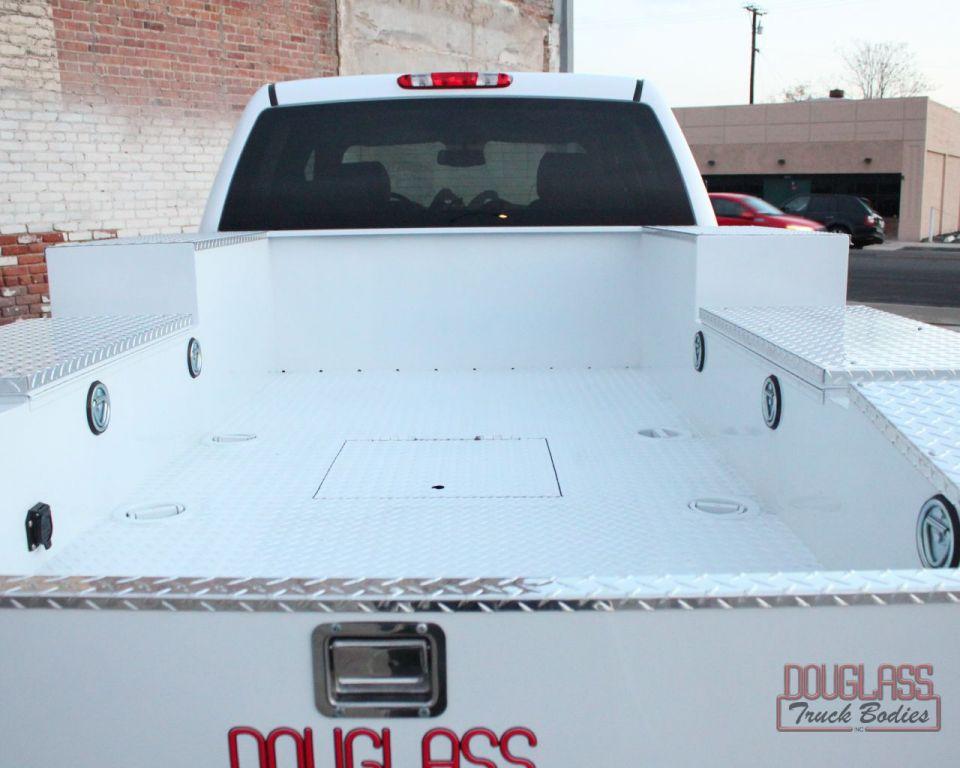Douglass-5thWheel-Body-31674-5_big_medium