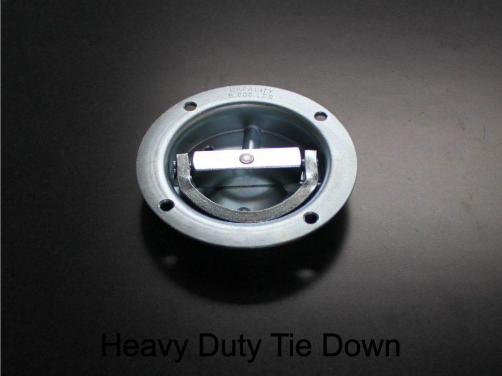 HD-Tie-Down_medium