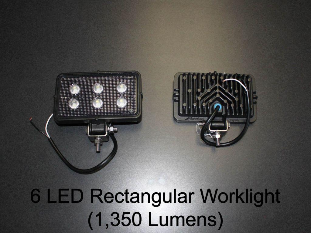 LED-Work-Lights_medium