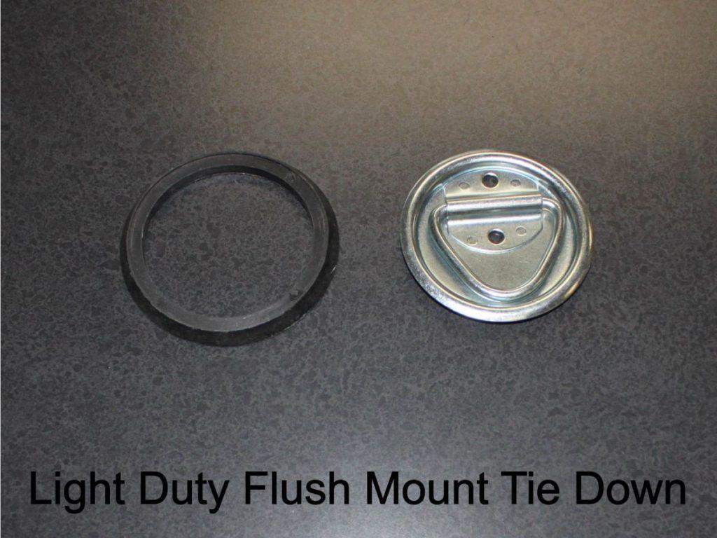 Light-Duty-Tie-Down_medium