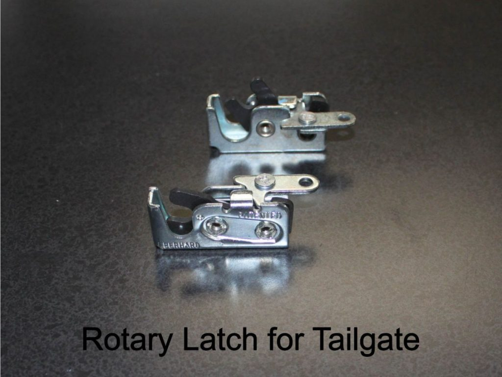 Rotary-Latch-for-Tailgate_medium