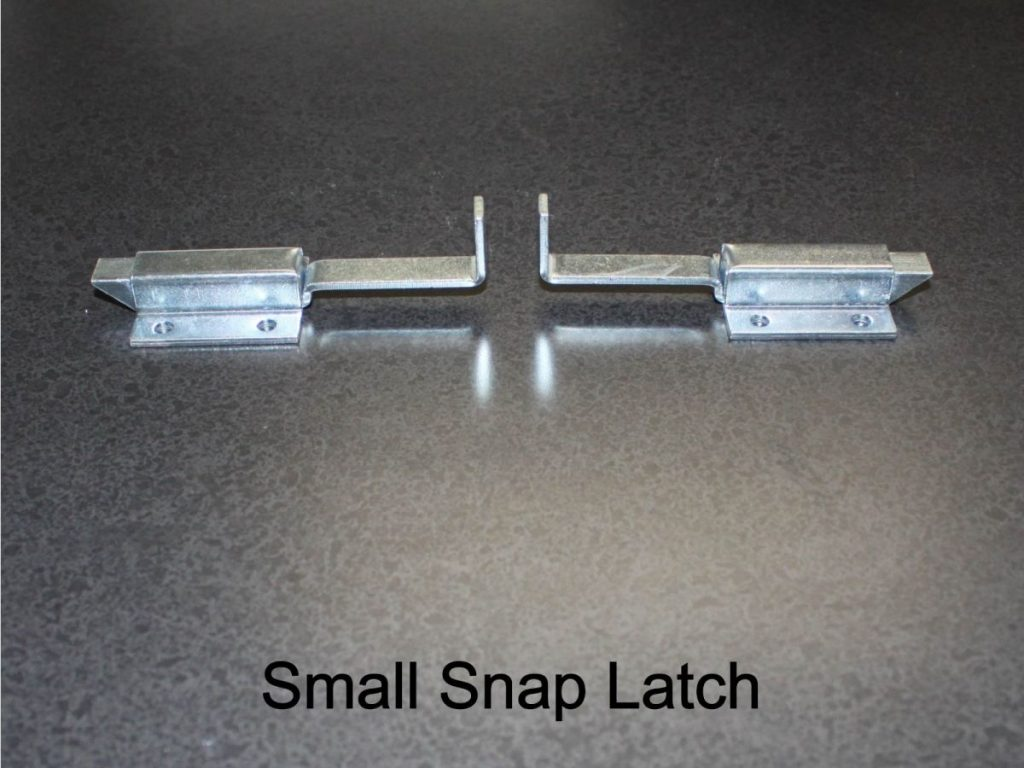 Small-Snap-Latch_medium