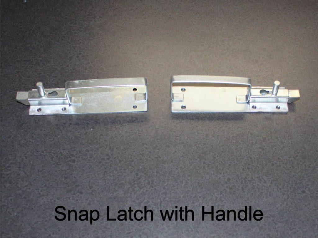 Snap-Latch_medium