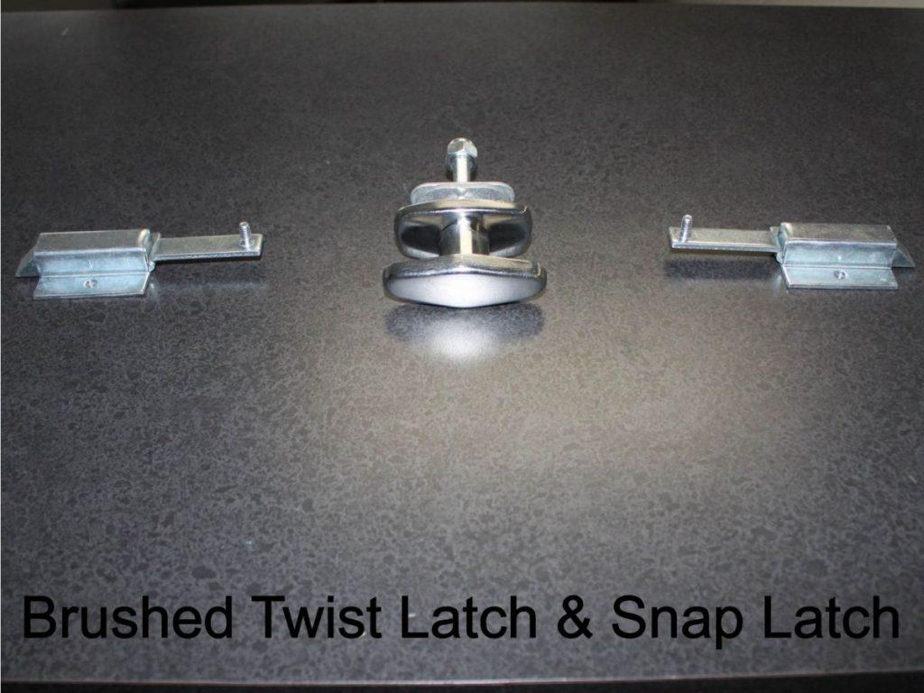 Twist-Latch_medium