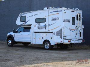 Douglass-Camper-Body-54375-11_medium