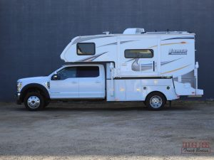 Douglass-Camper-Body-54375-12_medium