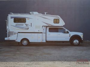 Douglass-Camper-Body-54375-14_medium
