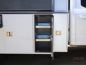 Douglass-Camper-Body-54375-25_medium