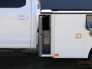 Douglass-camper-body-54630-16_medium