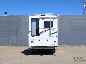 Douglass-camper-body-54630-3_medium