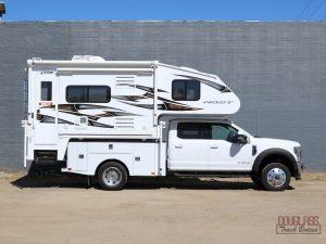 Douglass-camper-body-54630-4_medium