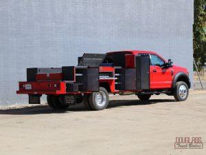 Douglass-hauler-body-56112-10_medium