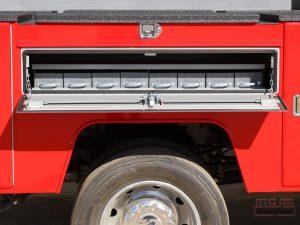 Douglass-hauler-body-56112-18_medium