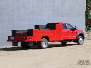 Douglass-hauler-body-56112-5_medium