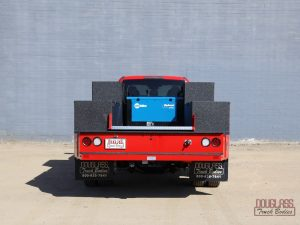Douglass-hauler-body-56112-8_medium