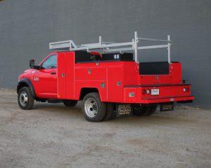 Truck Resizing Template CS3