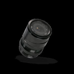 AHD flush mount cam