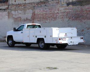 Truck Resizing Template CC - DarianCustom copy [Recovered]