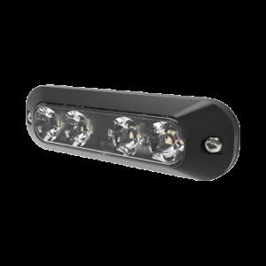 Ecco ED 3700 4 lights