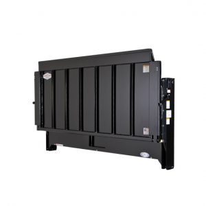 G2 Series Flatbed TP42