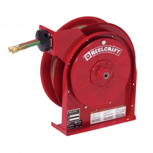Reelcraft TW5425-OLP