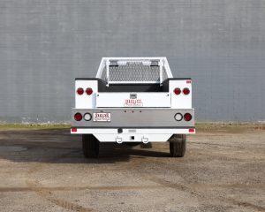 Douglass-hauler-body-57719-3