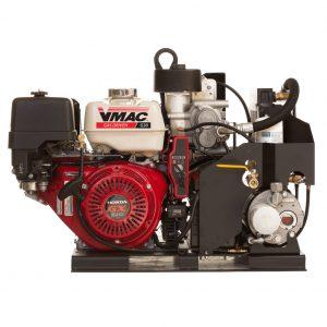 VMAC G30Artboard 1