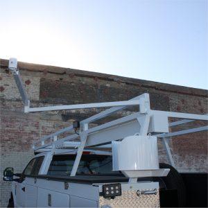 Custom Ladder Rack1